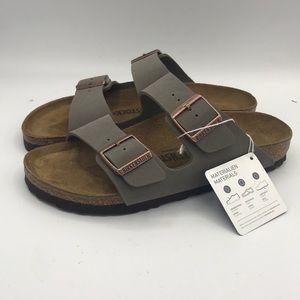 COPY - Arizona Birkenstock sandals